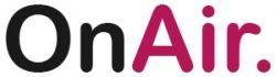OnAir-TV-Logo
